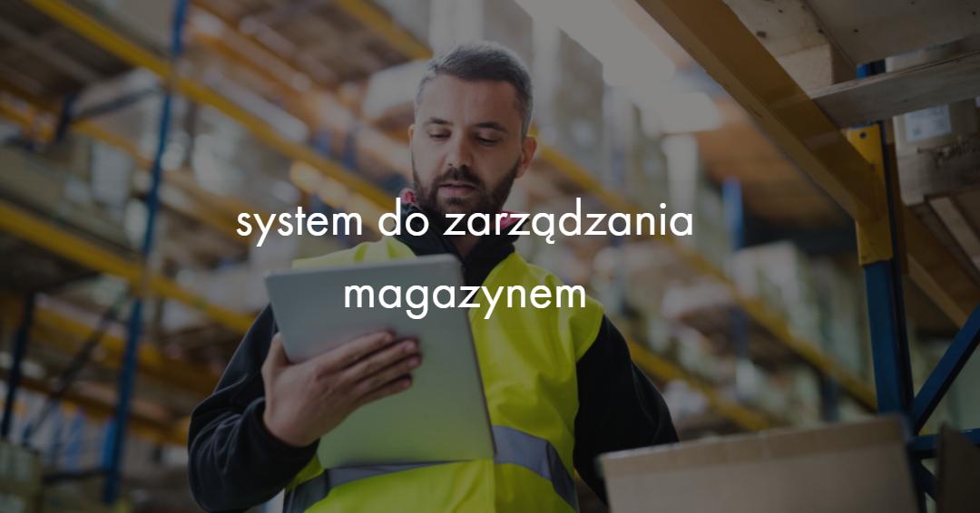 system-do-zarządzania-magazynem-Aplikacja-magazynowa-android