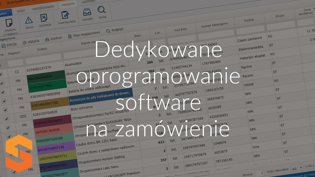 obsługa windows serwer poznań,dedykowane oprogramowanie software na zamówienie