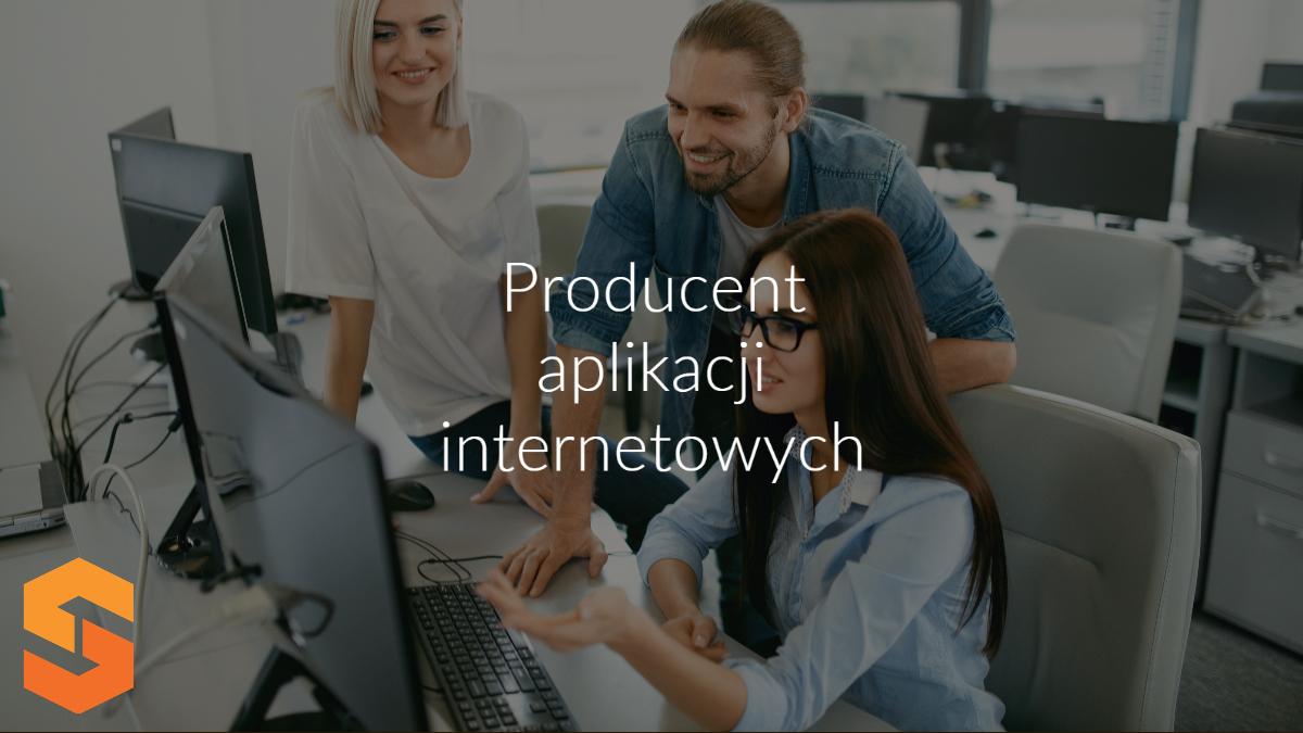 obsługa informatyczna firm poznań,producent aplikacji internetowych