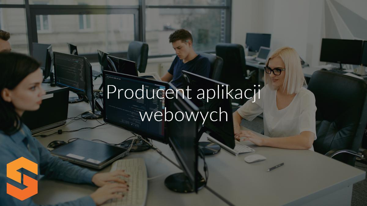 usługi informatyczne dla firm poznań,producent aplikacji webowych