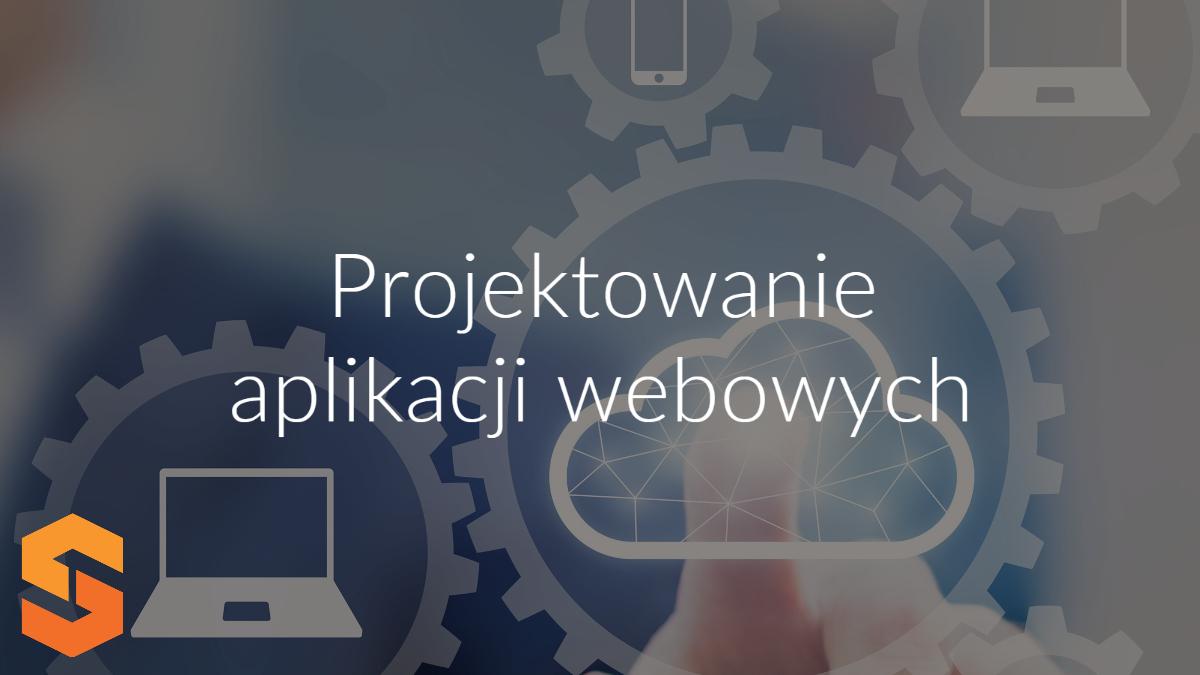 oprogramowanie na zamówienie poznań,projektowanie aplikacji webowych