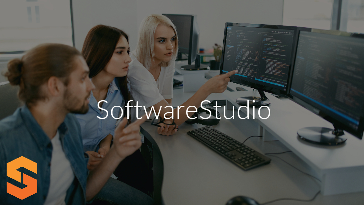softwarestudio,softwarestudio