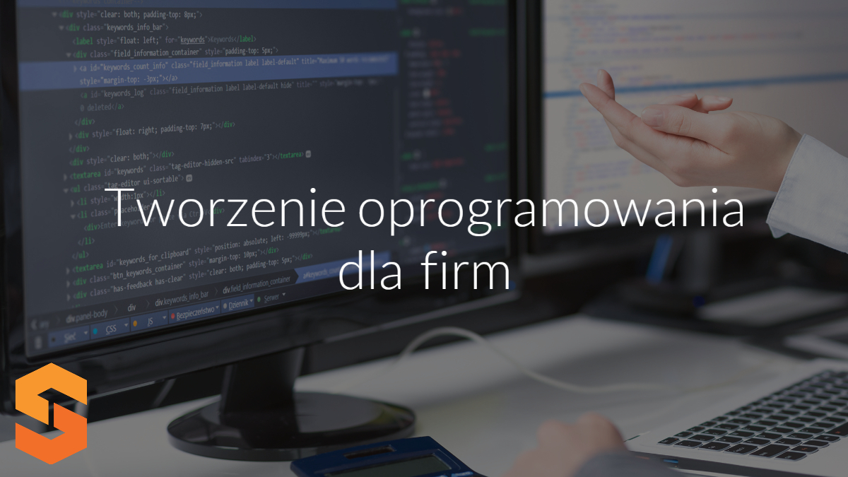 outsourcing it leszno