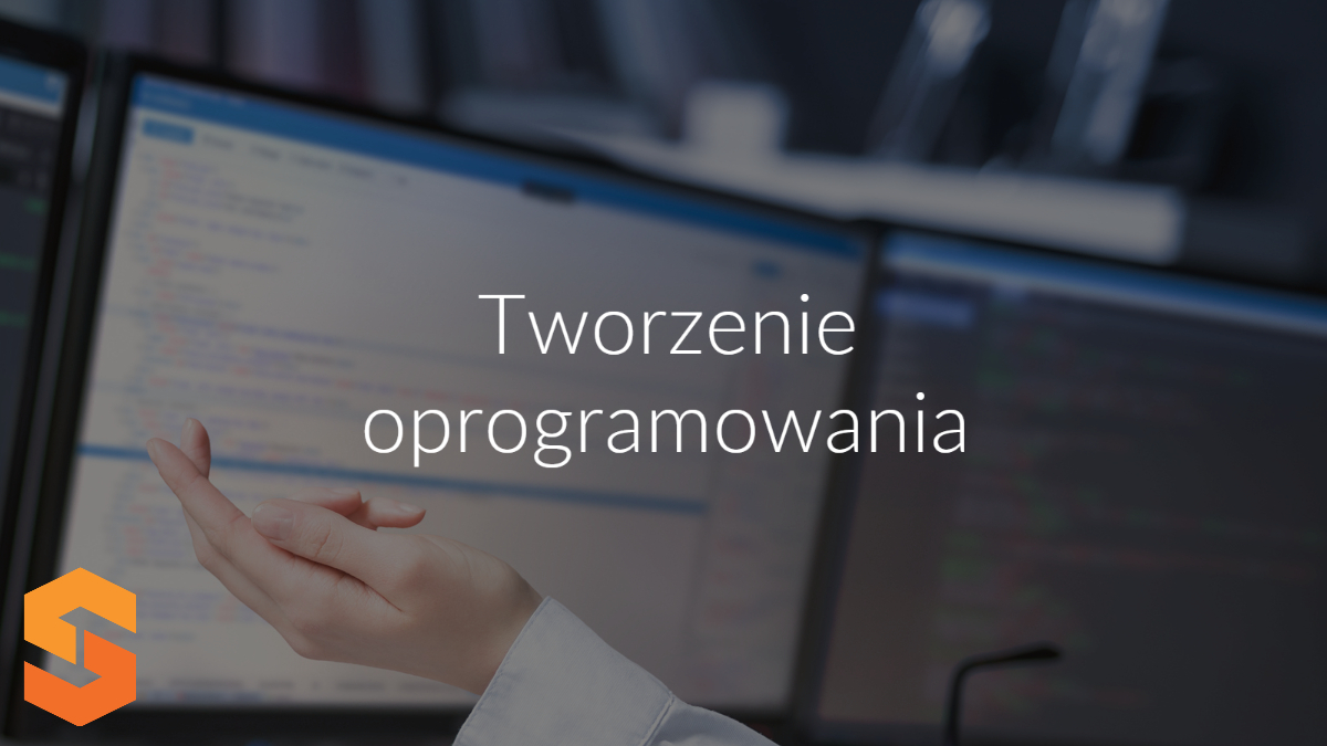 outsourcing it wielkopolskie,tworzenie oprogramowania poznań