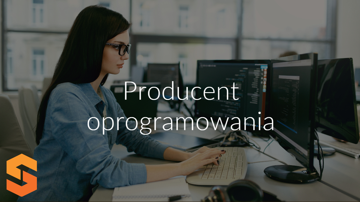 outsourcing it lubuskie,producent oprogramowania