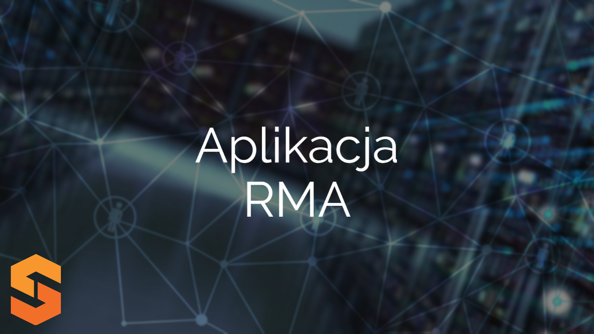 system rma online,aplikacja rma